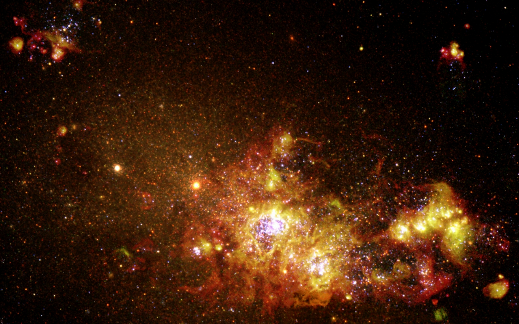 Top Wallpaper High Quality Space - GPN-2000-000877  Pictures_453923.jpg