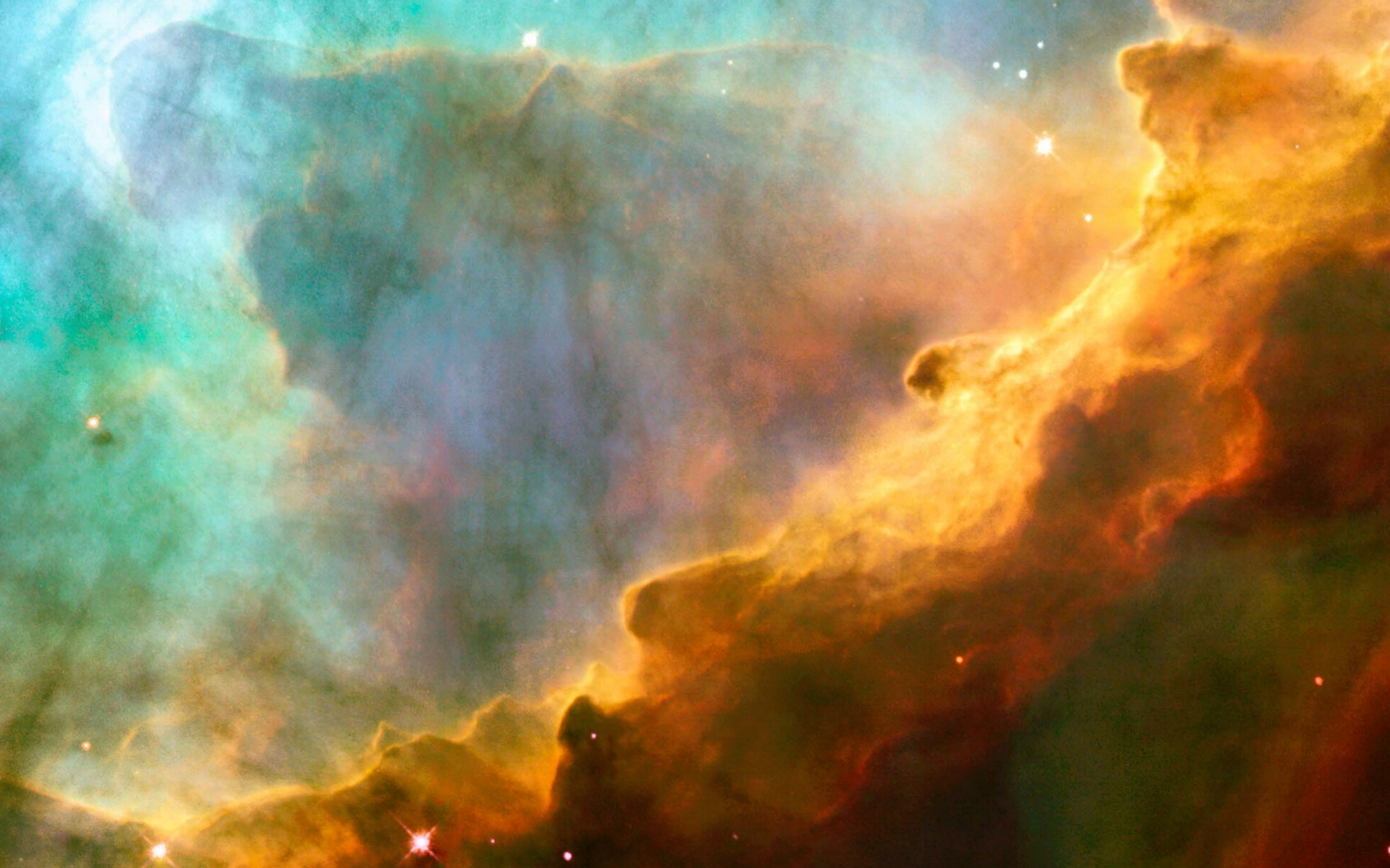 Simple Wallpaper High Resolution Space - 170302main_image_feature_ys_768_full  Pictures_629793.jpg